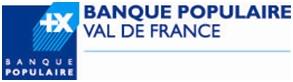 banque-populaire-val-de-france-particuliers