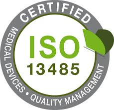 norme-iso-13485