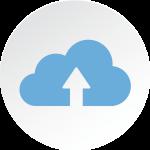 10 cloud Sans Ombre