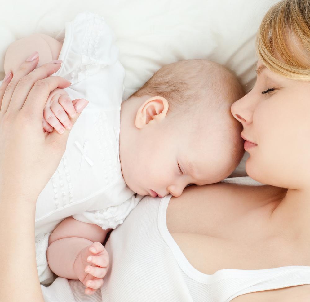 Coucher-du-bébé