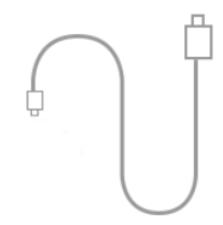 usb_cable_dessin