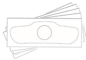 adhesifs_dessin_2