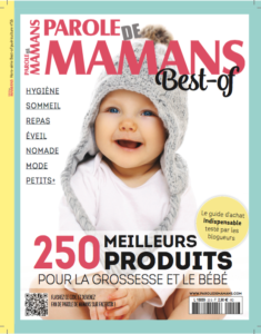parole-de-mamans-couverture-best-of-n16