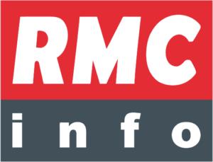 Logo_RMC_INFO