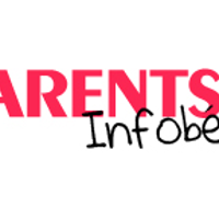 parents-infobebes