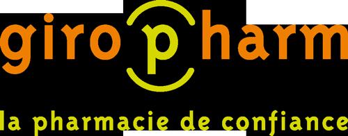 Giropharm