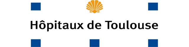 CHU Toulouse