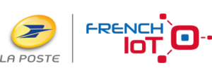 la-poste_french-iot