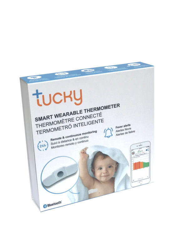 wearable_thermometer_tucky