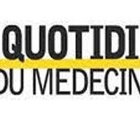 quotidien_du_medecin
