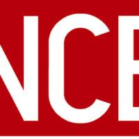 Science_et_Vie
