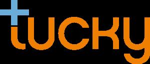 logo_tucky