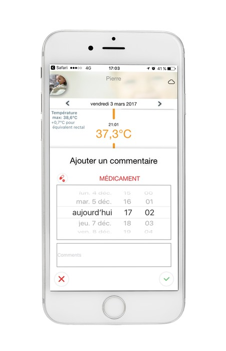app-1-comment