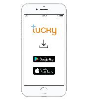 download_app_v01
