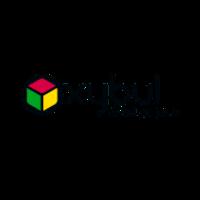 Oxybull