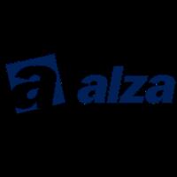 alza_200x200