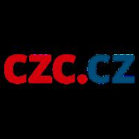 czc_cz_200x200