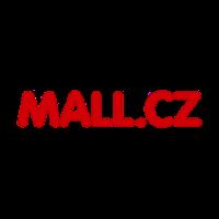 mall_cz_200x200