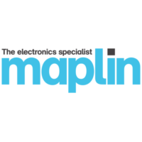 maplin_200x200