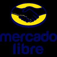 mercado-libre_200x200