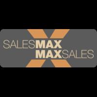 sales_max_200x200