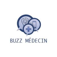 testimony buzz medecin